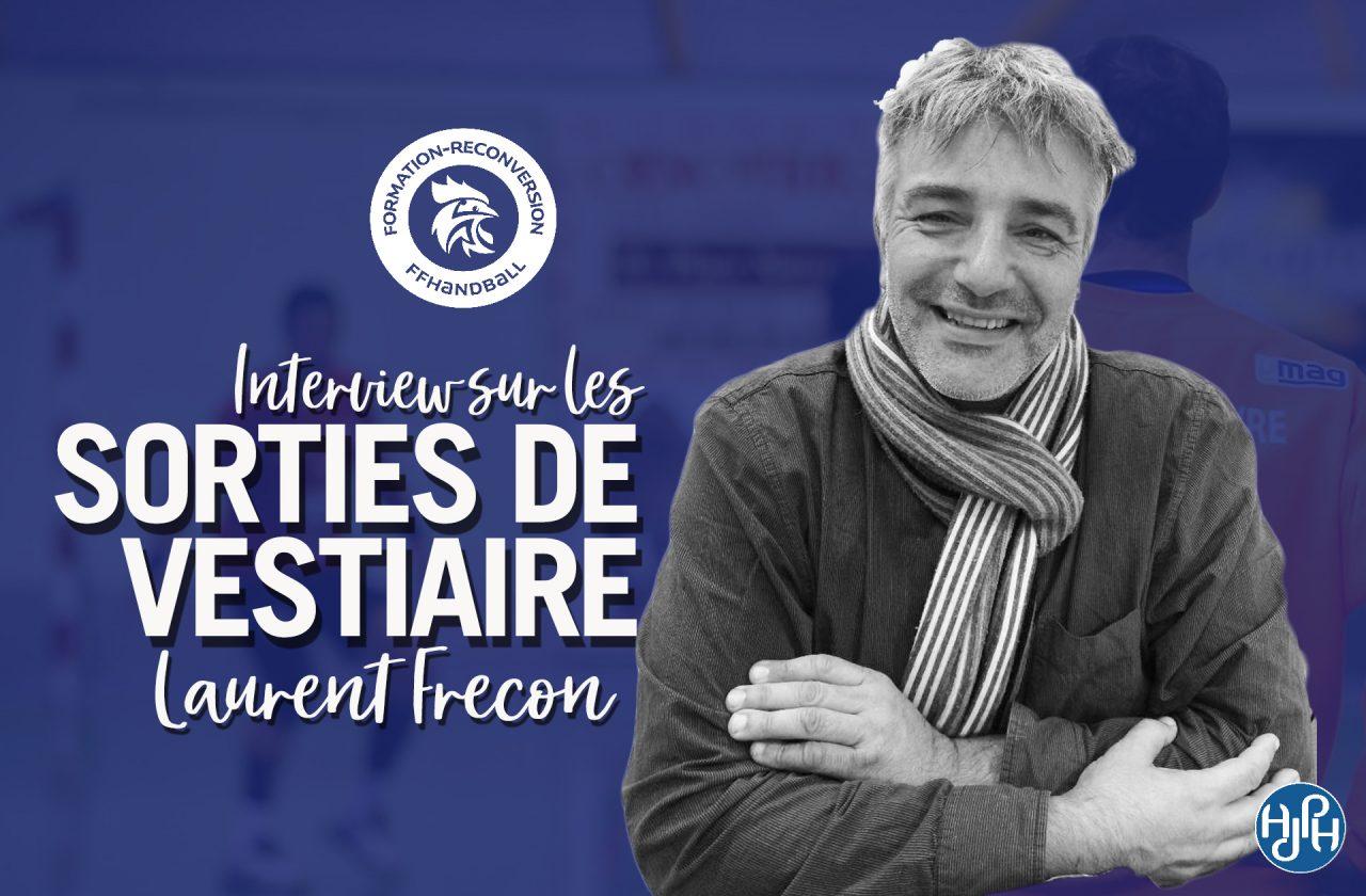 Laurent Frécon