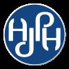 logo_2018_VF