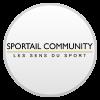 SportailCommunity