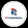 formation-ff-handball (1)