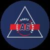 a6 assist sports academy-1250c2e1bc2a42c89cb3f9a75b85f0c7